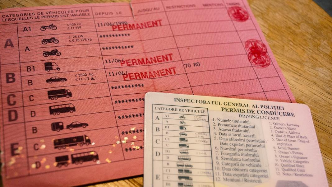 permisul de conducere romanesc, schimbare permis romanesc, innoire permis romanesc, procura schimbare permis romanesc, schimbare permis de conducere romanesc frantuzesc, schimbare carnet de conducere romanesc in franta, romani la strasbourg, romani in strasbourg