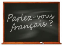 cursuri limba franceza strasbourg romani