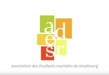 aders alegeri 2016 studenti romani la strasbourg