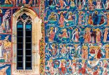 monasteres moldavie universite strasbourg romani