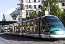 studenti romani strasbourg reducere abonament cts transport tram bus lastrasbourg