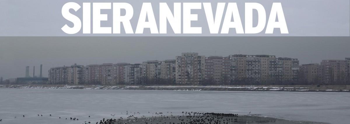 sieranevada film strasbourg 2017 festival film romanesc cinemaroumain lastrasbourg