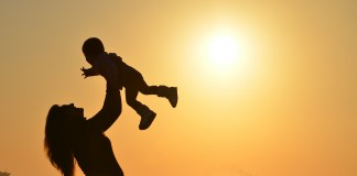 declaratie minori strainatate Romani La Strasbourg copil parinte procura iesirea din tara