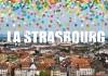 aniversare la strasbourg romani in strasbourg comunitatea de romani la strasbourg