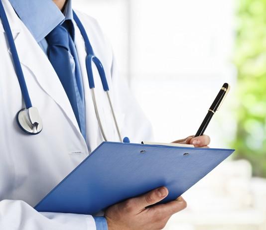medici romani strasbourg, doctor roman strasbourg, Medicină de familie Pediatrie Radiologie Cardiologie Dermatologie Chirurgie estetică Oftalmologie, stomatologie