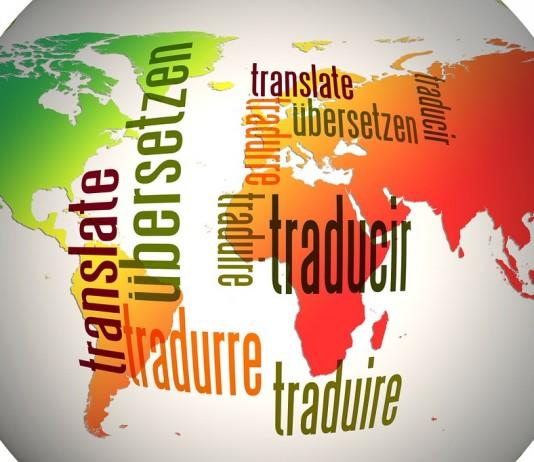 traduceri romana franceza engleza