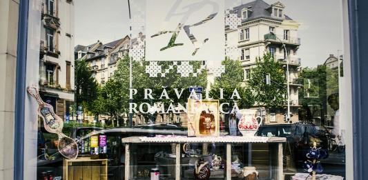 magazin romanesc strasbourg, pravalia romaneasca, romani la strasbourg, romani in strasbourg