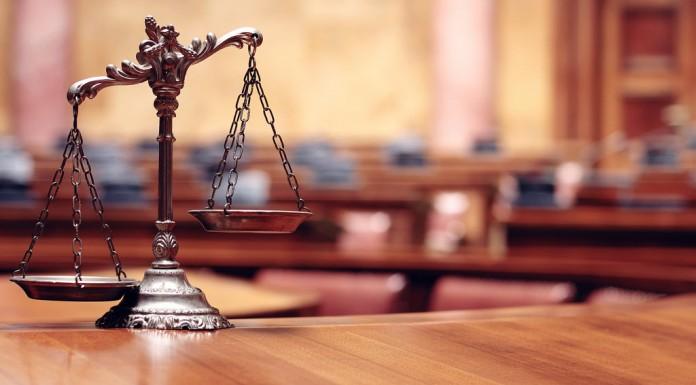 avocați români Strasbourg, avocat roman Franta, avocat Strasbourg, avocat Paris