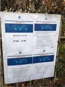 orar sectie votare strasbourg consulat romani 2016