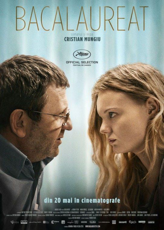 cinema roumain cinemaroumain festival film romanesc strasbourg 2017