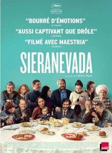 cinema roumain festival film romanesc strasbourg 2017 cinemaroumain lastrasbourg