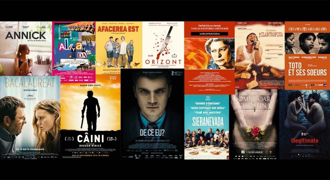 cinemaroumain festival film romanesc strasbourg 2017 program romani lastrasbourg