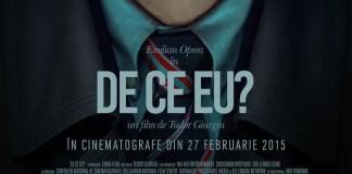 film romanesc strasbourg de ce eu cinema roumain festival film romanesc strasbourg 2017 cinemaroumain lastrasbourg