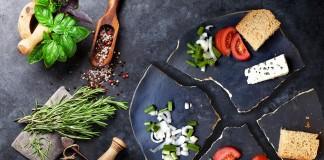 designer strasbourg irina flore ceramic exposition romani la strasbourg
