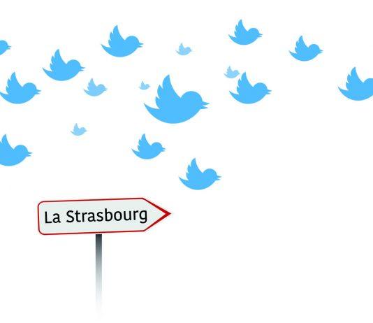 twitter romani strasbourg, tweet strasbourg, twitter romani franta, twitter roumains france, twitter roumains strasbourg, twitter feed page romanian strasbourg