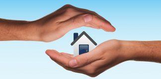 asigurare locuinta franta, asigurarea de locuinta, asigurare casa franta, asigurare apartament, asigurare incendiu franta, assurance habitation, capital asigurare locuinta, firma de asigurari franta, daune sinistru, asigurare furt franta, violeta polat