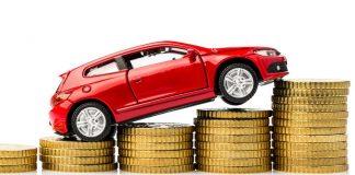 asigurare auto franta masina noua cumparare, asigurare auto franta, asigurarea auto cumparare masina, asigurare franta masina noua, asigurari brodowski, asigurare auto franta ieftina, broker asigurari franta, asigurare masina franta, cat costa asigurea auto in franta, romani in strasbourg, comunitatea de romani la strasbourg